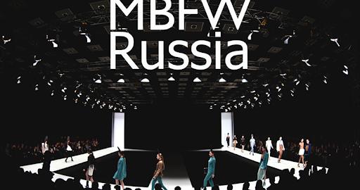 Mercedes-Benz Fashion Week 2020