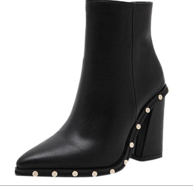 botilony1 - 6 идей стильной обуви на холодную осень 2020