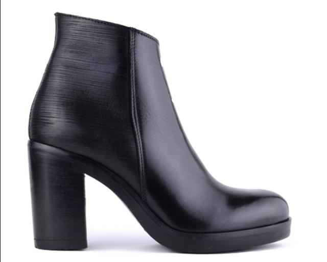 botilony2 - 6 идей стильной обуви на холодную осень 2020