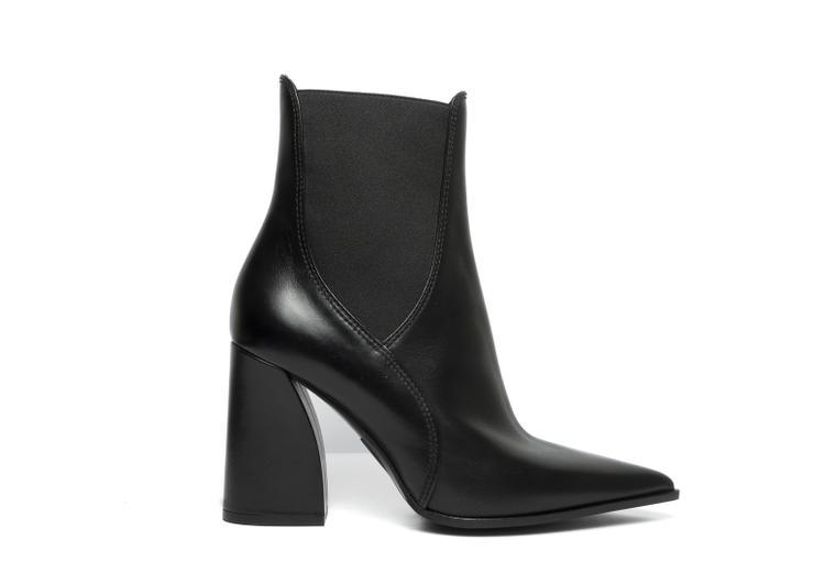 botilony4 - 6 идей стильной обуви на холодную осень 2020