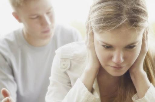 czelomudrie do braka - Целомудренность до брака: за и против