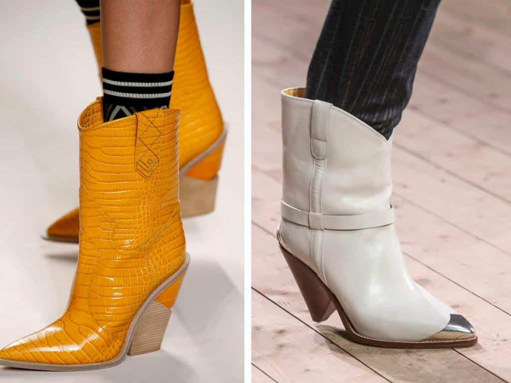 kazaki 1024x768 - 6 идей стильной обуви на холодную осень 2020