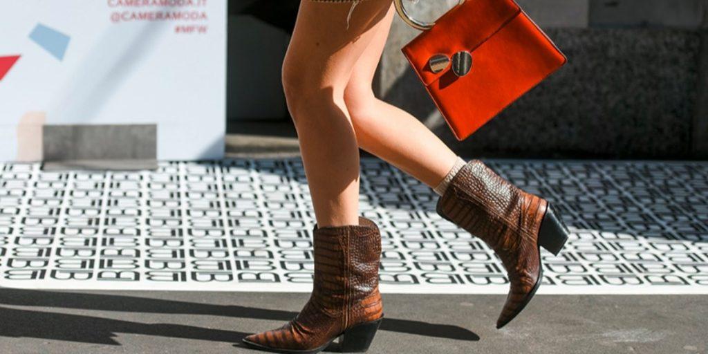 kazaki1 1024x512 - 6 идей стильной обуви на холодную осень 2020