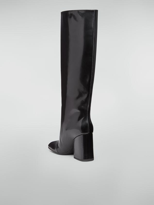 sapogi truby - 6 идей стильной обуви на холодную осень 2020