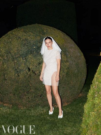 seryabkina3 - 3 свадебных платья Ольги Серябкиной