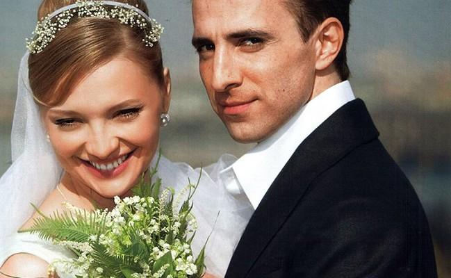Семья и свадьбы
