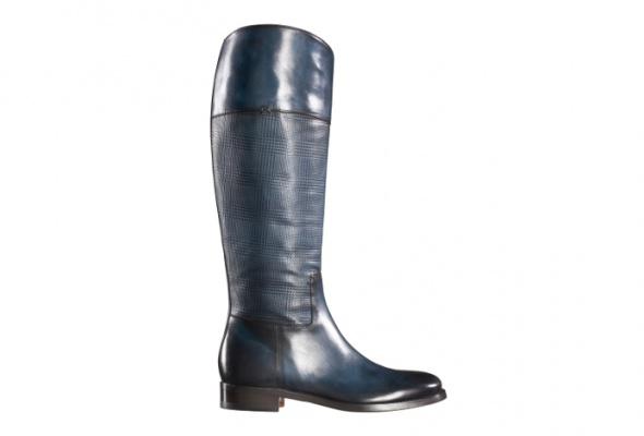 zhokejskie sapogi2 - 6 идей стильной обуви на холодную осень 2020