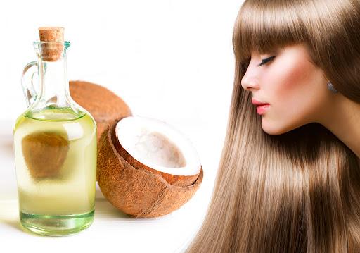 Прибавим скорости – лучшие средства для роста волос