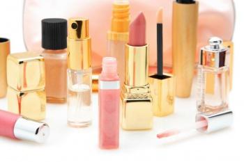 kosmetika - Какие компоненты косметики вызывают проблемы с кожей
