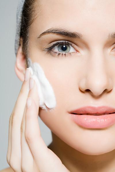 kozha - Какие компоненты косметики вызывают проблемы с кожей