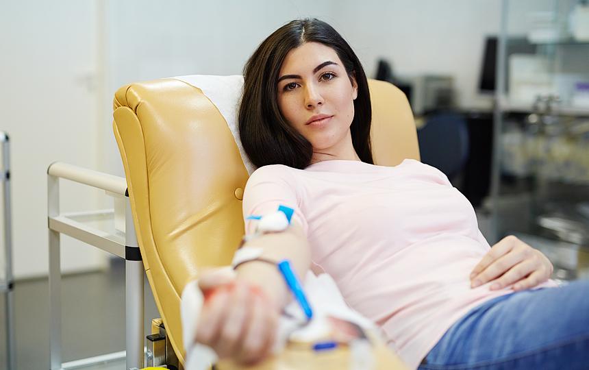 vitaminnaya kapelnicza - Ксенонотерапия и витаминные капельницы: косметология и превентивная медицина выходят на новый уровень