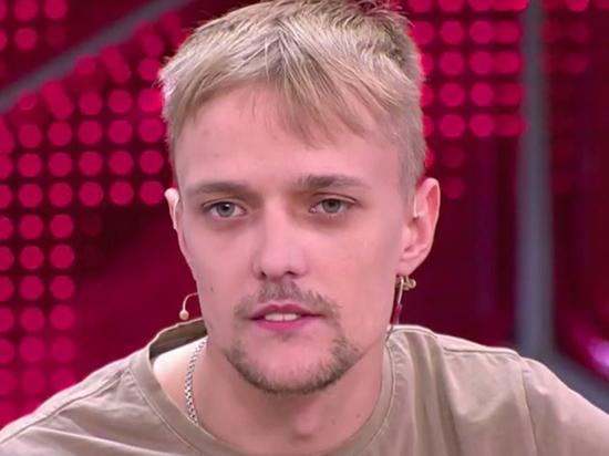 zverev mladshij - Чем сейчас занимается сын Сергея Зверева и почему жена его считает бомжом