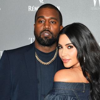 Kaee Uest - Рейтинг самых высокооплачиваемых знаменитостей 2020 года возглавила Кайли Дженнер