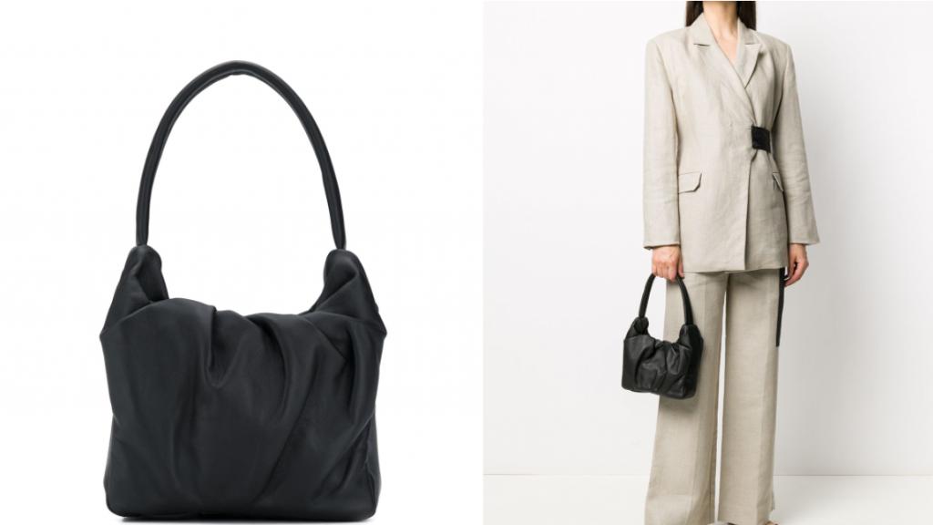 STAUD 1024x576 - Самые модные сумки зимы 2020-2021