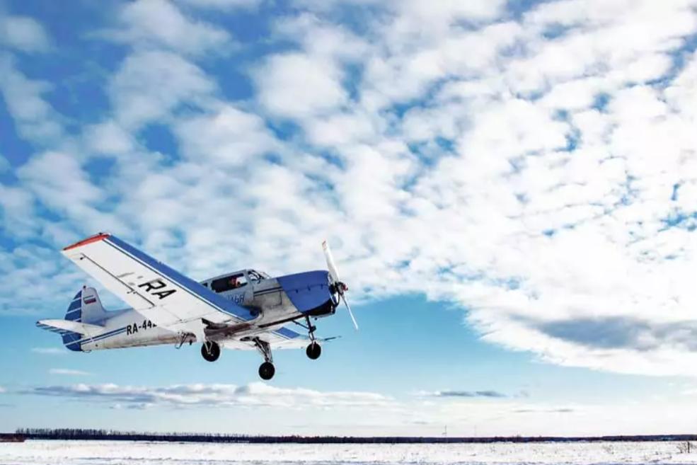 flaj zon - Где купить сертификат на полет на самолете по Подмосковью со скидкой
