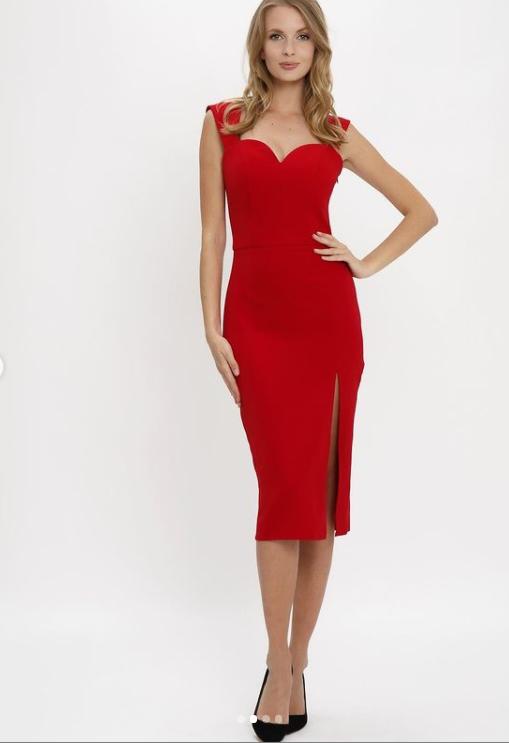 plate2 - Как сэкономить на новогоднем платье? Взять его в аренду!