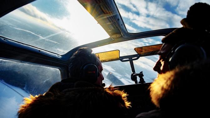 polety na samolete - Где купить сертификат на полет на самолете по Подмосковью со скидкой