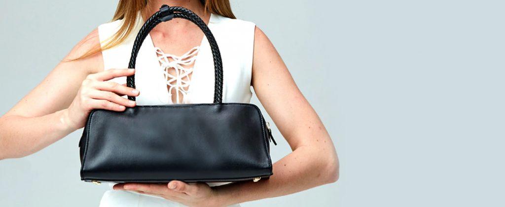 sumka baget baguette 1024x420 - Самые модные сумки зимы 2020-2021