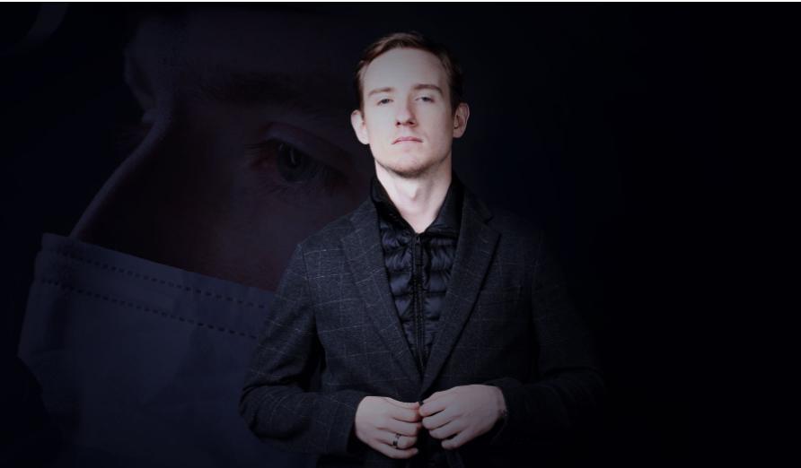 пластический хирург Москва
