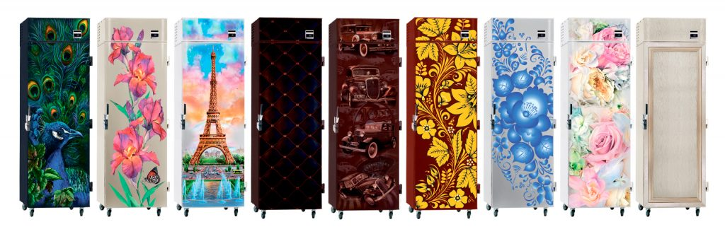 holodilnik dlya shub 2 1 1024x331 - Вы знаете, что такое шубный холодильник?