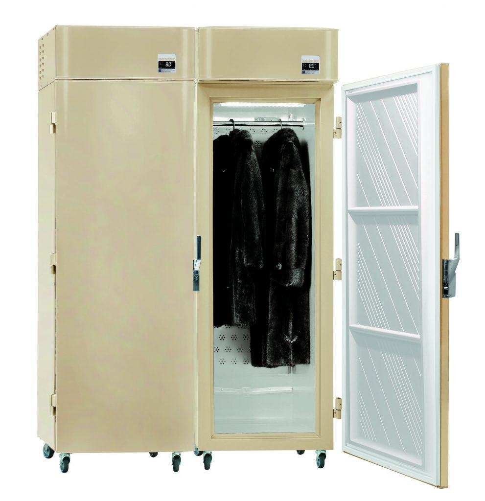 holodilnik dlya shub 3 991x1024 - Вы знаете, что такое шубный холодильник?