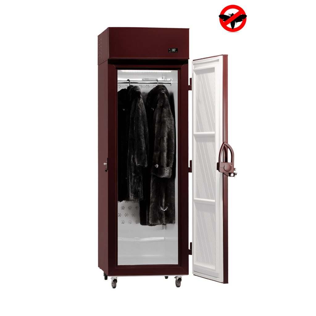 holodilnik dlya shub 4 1024x1024 - Вы знаете, что такое шубный холодильник?