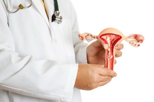 Как восстановить форму после родов