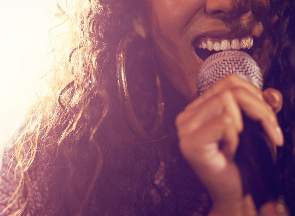 karaoke3 1024x751 - Почему в России так любят караоке