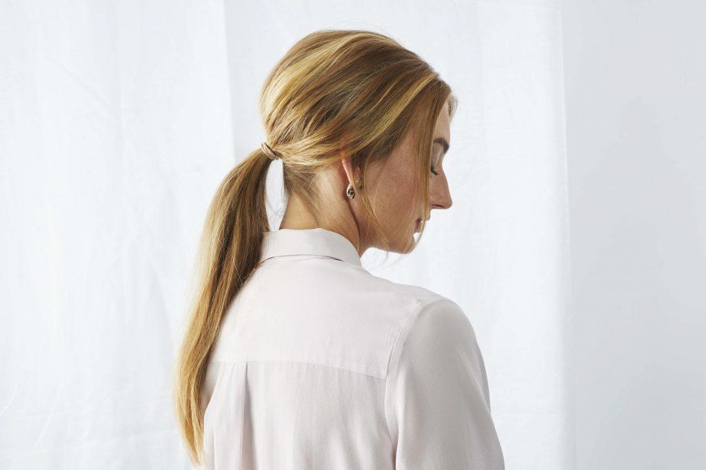 Актуальные стрижки и модные оттенки волос 2021