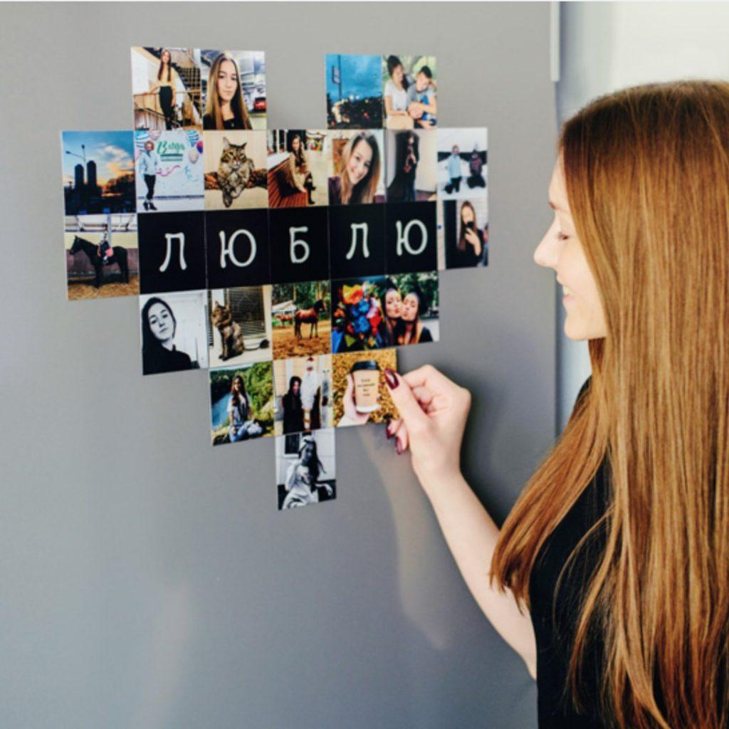 magnity 1024x1024 - 10 идей подарков на День святого Валентина до 1500 рублей