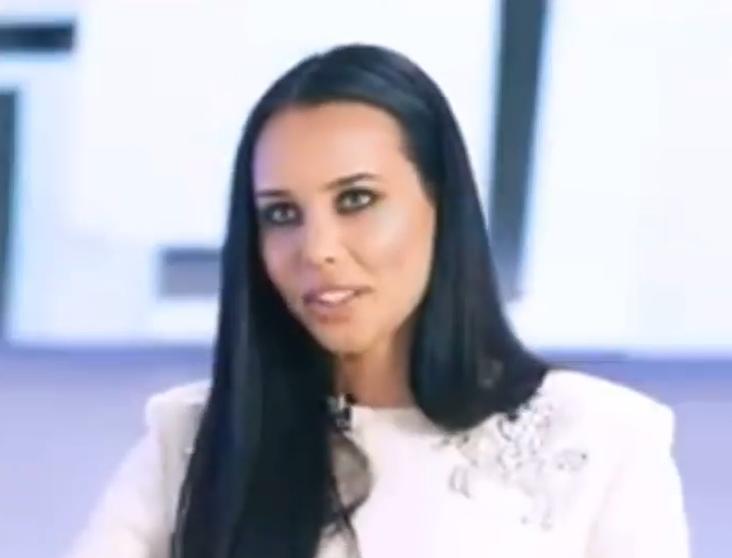 Reshetova4 - Анастасия Решетова назвала свой вес и высказала отношение к еде