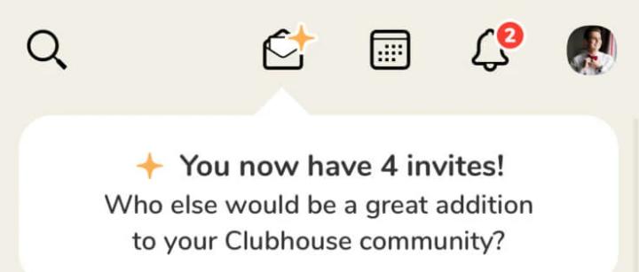 Что такое Clubhouse и почему всем нужны инвайты?