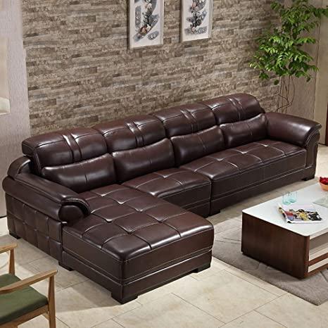 Как выбрать диван для гостиной (13 фото)