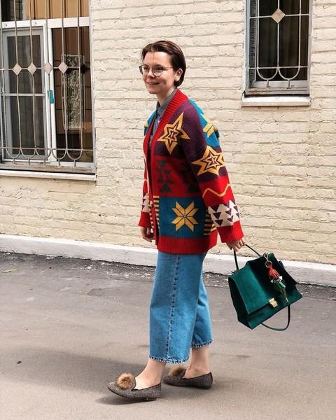 "Bruhunova26 - История ""золушки"" Татьяны Брухуновой"