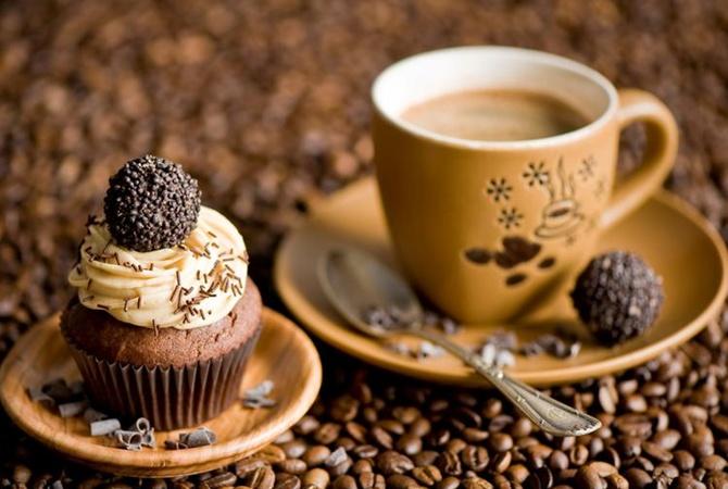 kofe - Что такое сахар Панела и чем он полезен