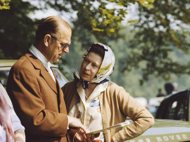 princz filipp - Ушел из жизни 99-летний принц Филипп - муж Елизаветы II. Смотрим фото принца в молодости