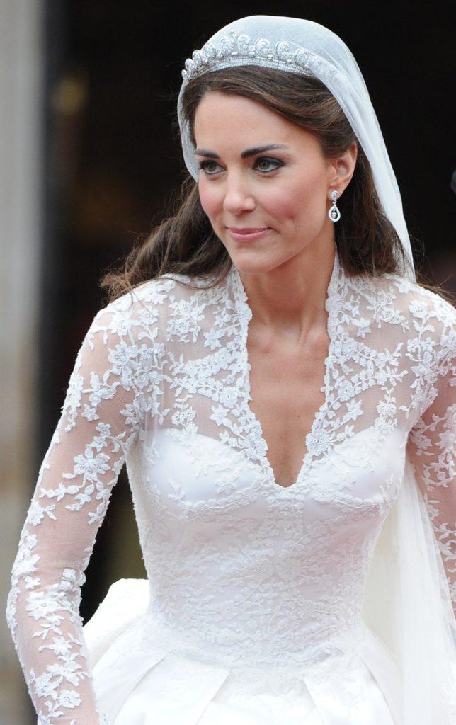 Cartier Halo 644x1024 - Самые красивые украшения Кейт Миддлтон