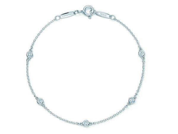 Tiffani1 - Самые красивые украшения Кейт Миддлтон