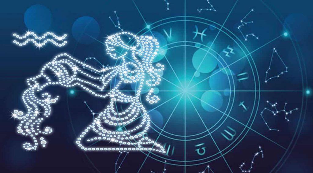 Vodolej 1024x566 - Гороскоп на июнь 2021: новая любовь и новые заботы