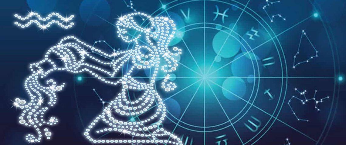 Vodolej 1140x480 - Гороскоп на июнь 2021: новая любовь и новые заботы