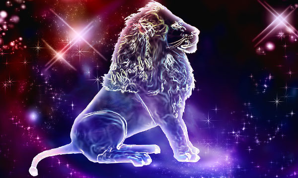 lev - Гороскоп на июнь 2021: новая любовь и новые заботы