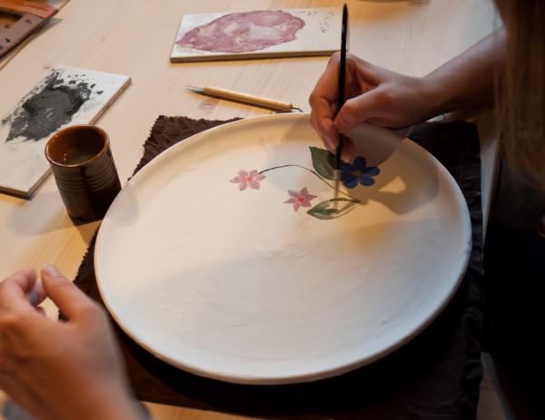 glinyanaya posuda1 - Опасная посуда, которая нас отравляет. Проверьте свой кухонный набор!